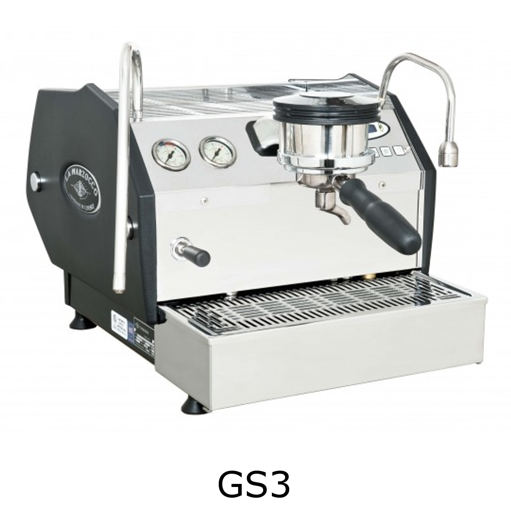 La Marzocco GS3 Parts