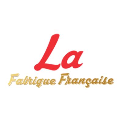 La Fabrique Francaise