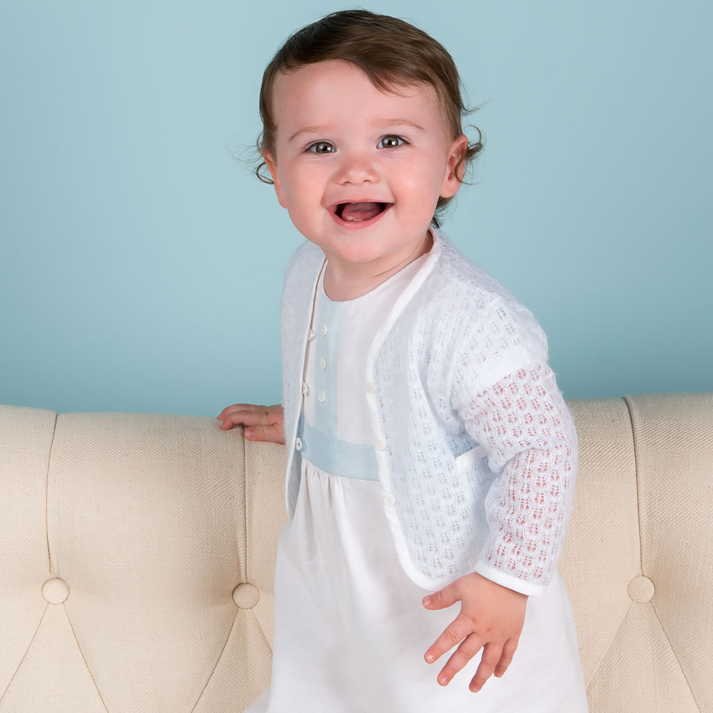 12a4cb64c42 Boys Christening Jumpsuits - ChristeningGowns.com – Christeninggowns.com