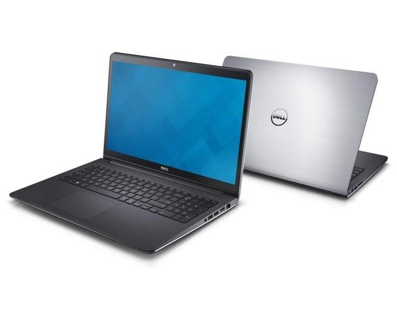 Ballistic Computers Provides Professional Built Laptop Desktop And Workstation Across The Dallas Ft Worth Metroplex