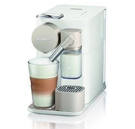 latissima one lait machine à café