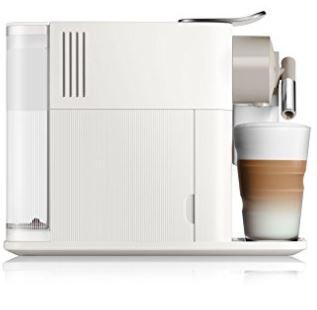 latissima profil machine à café