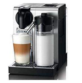 Latissima pro machine à café