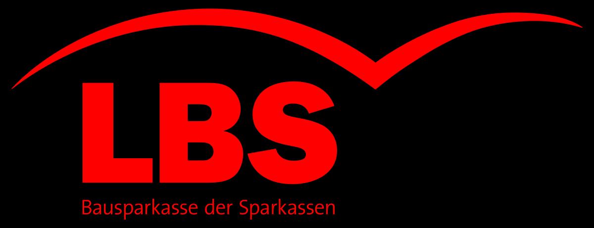 Landesbausparkasse Potsdam