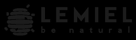 Le Miel logo
