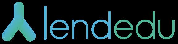 Lend EDU logo