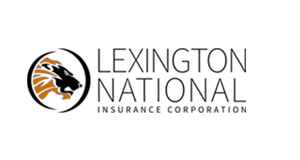 lexington national insurance corporation