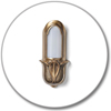 Bronze Light Vases Icon Global Bronze