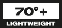 Lightweight Shirt Temperature Range