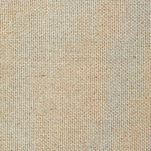 Linen fabric for sofa
