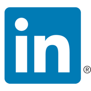 AYMES Linkedin