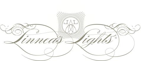 Linnea's Lights