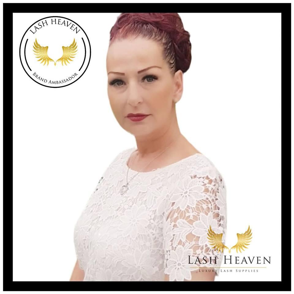 Artistic Lash Lague 2019 – Artistic Fur Academy