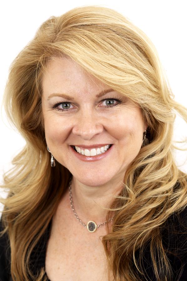 Lisa Robin Adkinson, Jewelry Designer