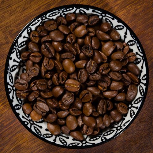 Entdecken Sie unsere Rohstoffe Kaffee-Bohnen Likörherstellung