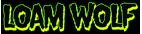 loam wolf logo