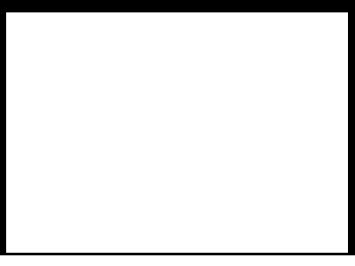 Disney x Biion