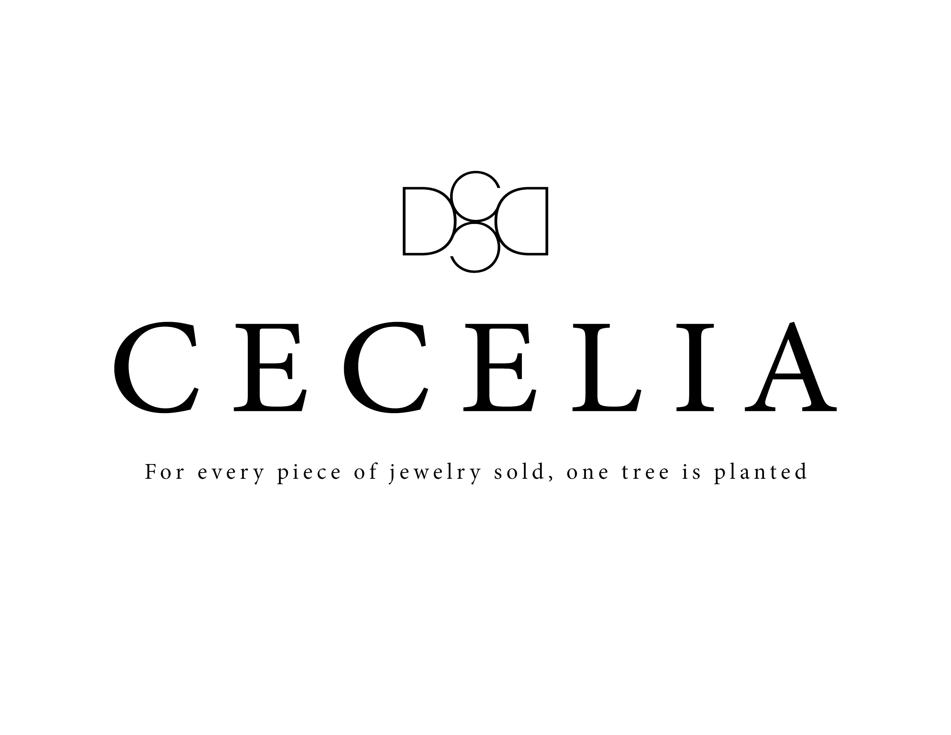 Cecelia logo