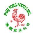 Huy Fong Home