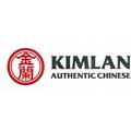 Kim Lan Home