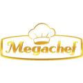 Megachef Home