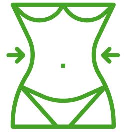 Notre pack maté tradition favorise la perte de graisse
