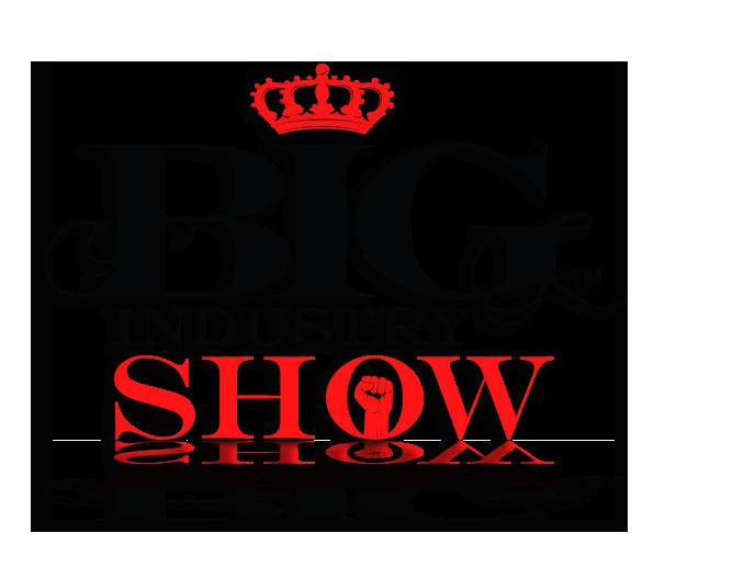 big-snmoke-show-tabacoo-smoking-001