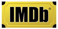 Johannes Hartmann on IMDb