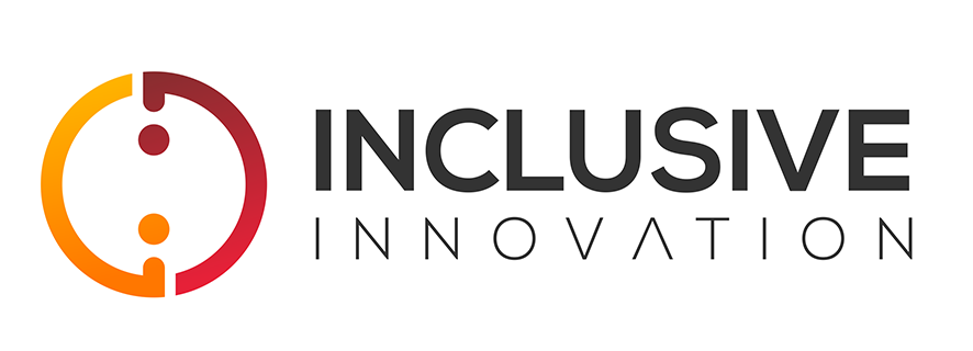 Inclusive Innovation logo