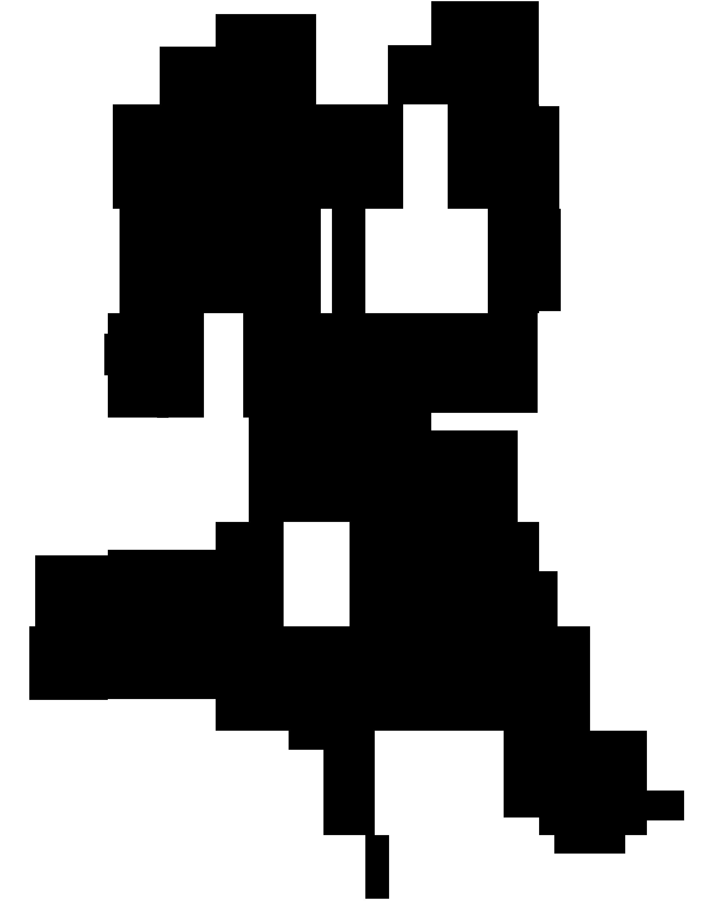 Revaira