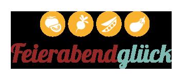 Logo Feierabendglück