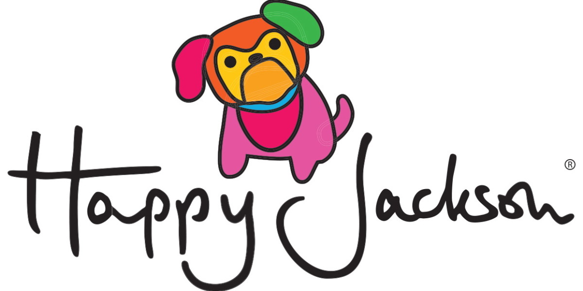 Happy Jackson logo