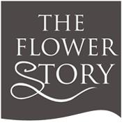 theflower.story