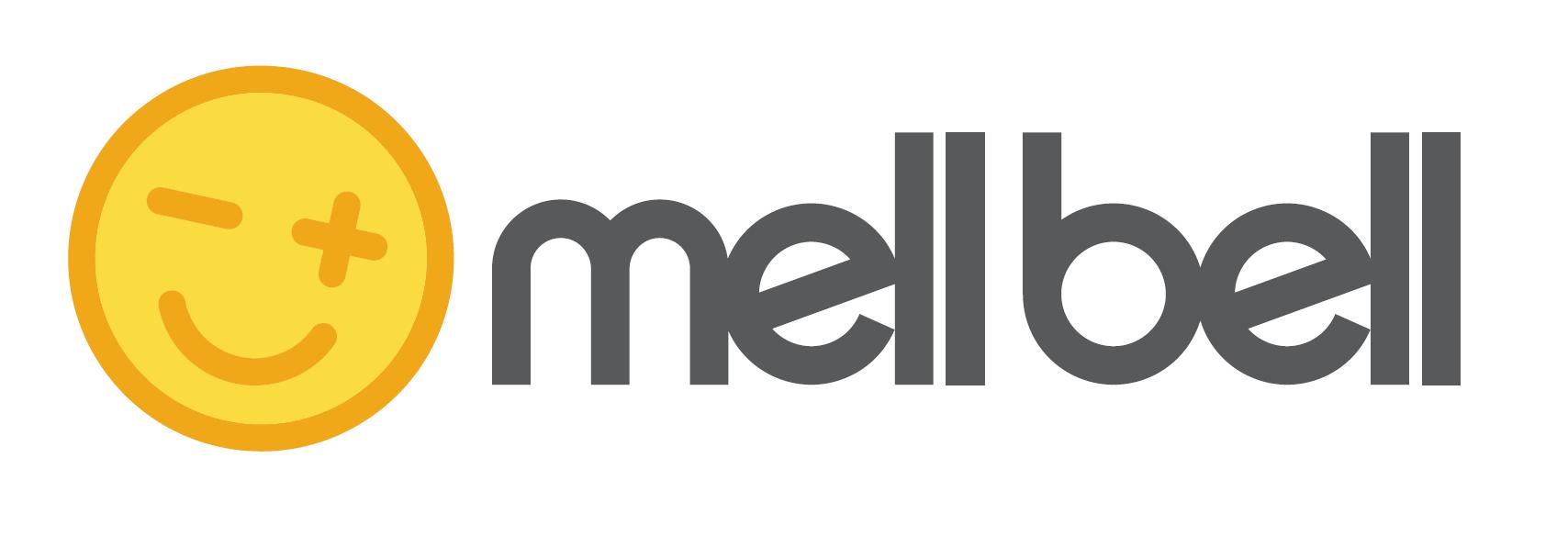 mellbell logo