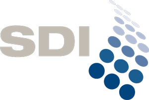 SDI Packaging Inc. logo