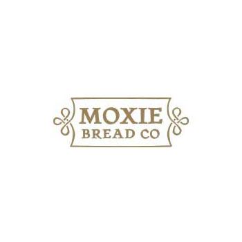 Moxie Bread Co Logo
