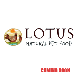 Lotus 貓罐頭