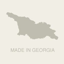Made in Georgia