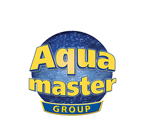 Aqua Master Buying Group