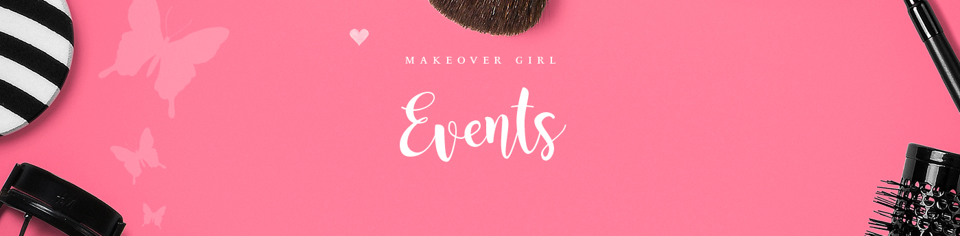 makeover girl gallery
