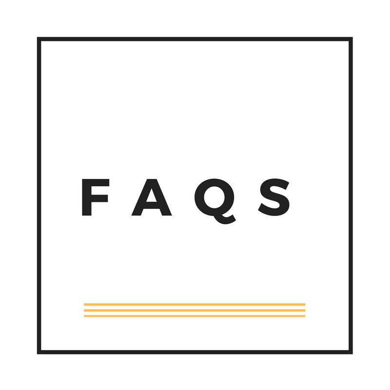 Business Mentoring Australia FAQs