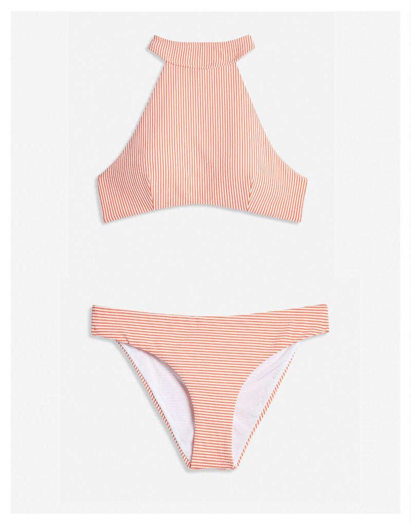 Onia Mary Jane - Lilly bikini