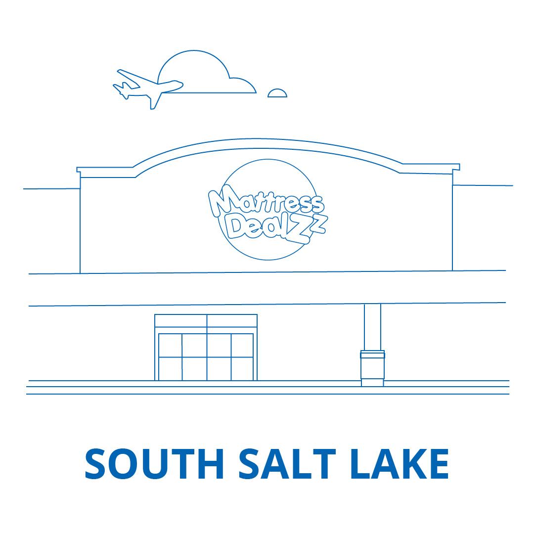 Mattress Dealzz in Salt Lake City
