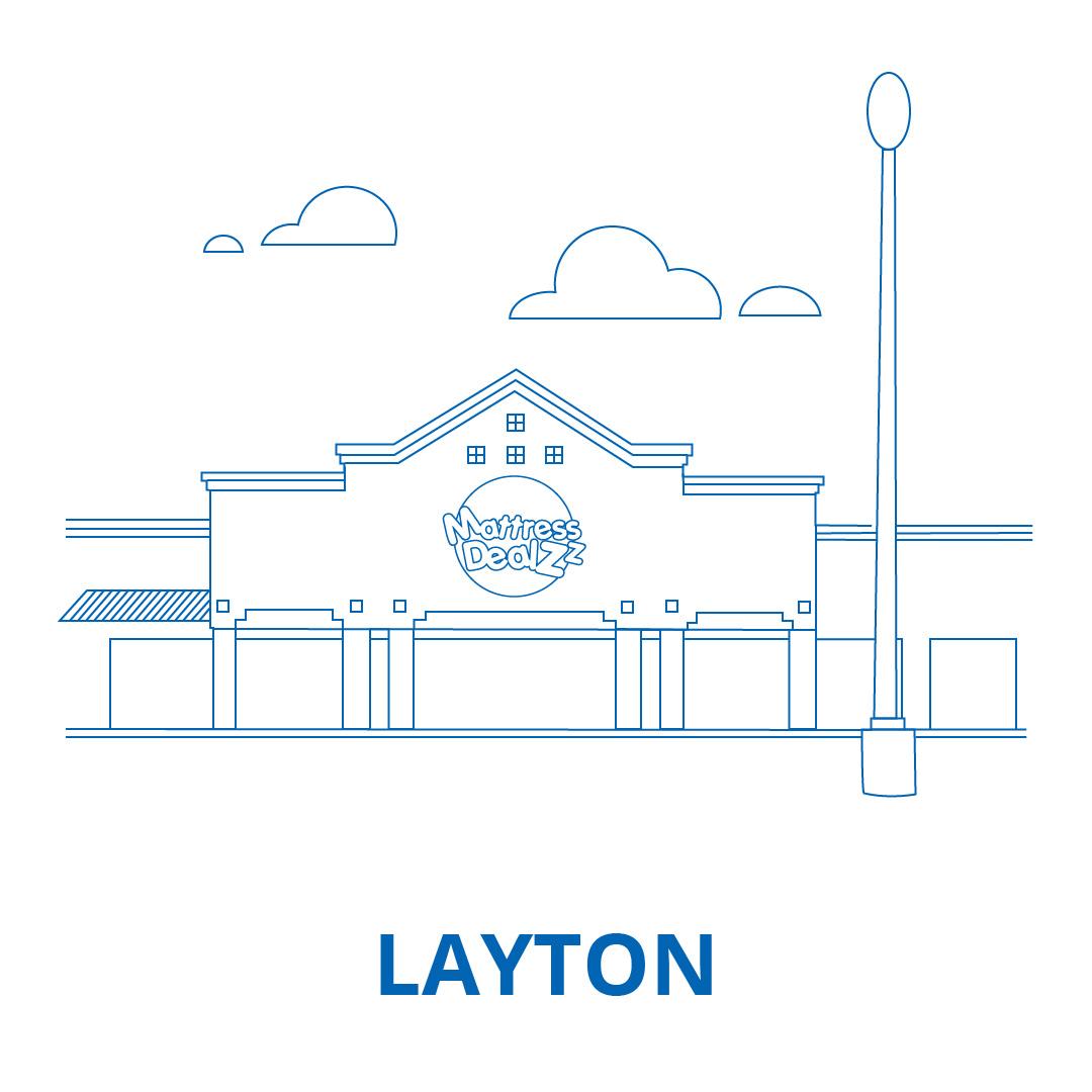 Layton Store