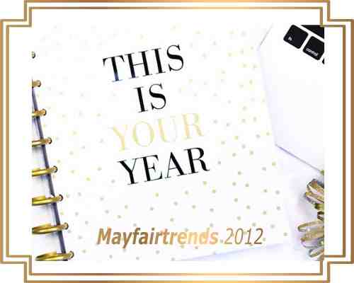 notebook-cover-printed-start-up-date-mayfairtrends-year-2012