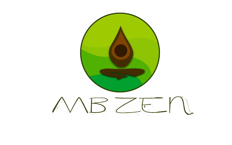 MB Zen