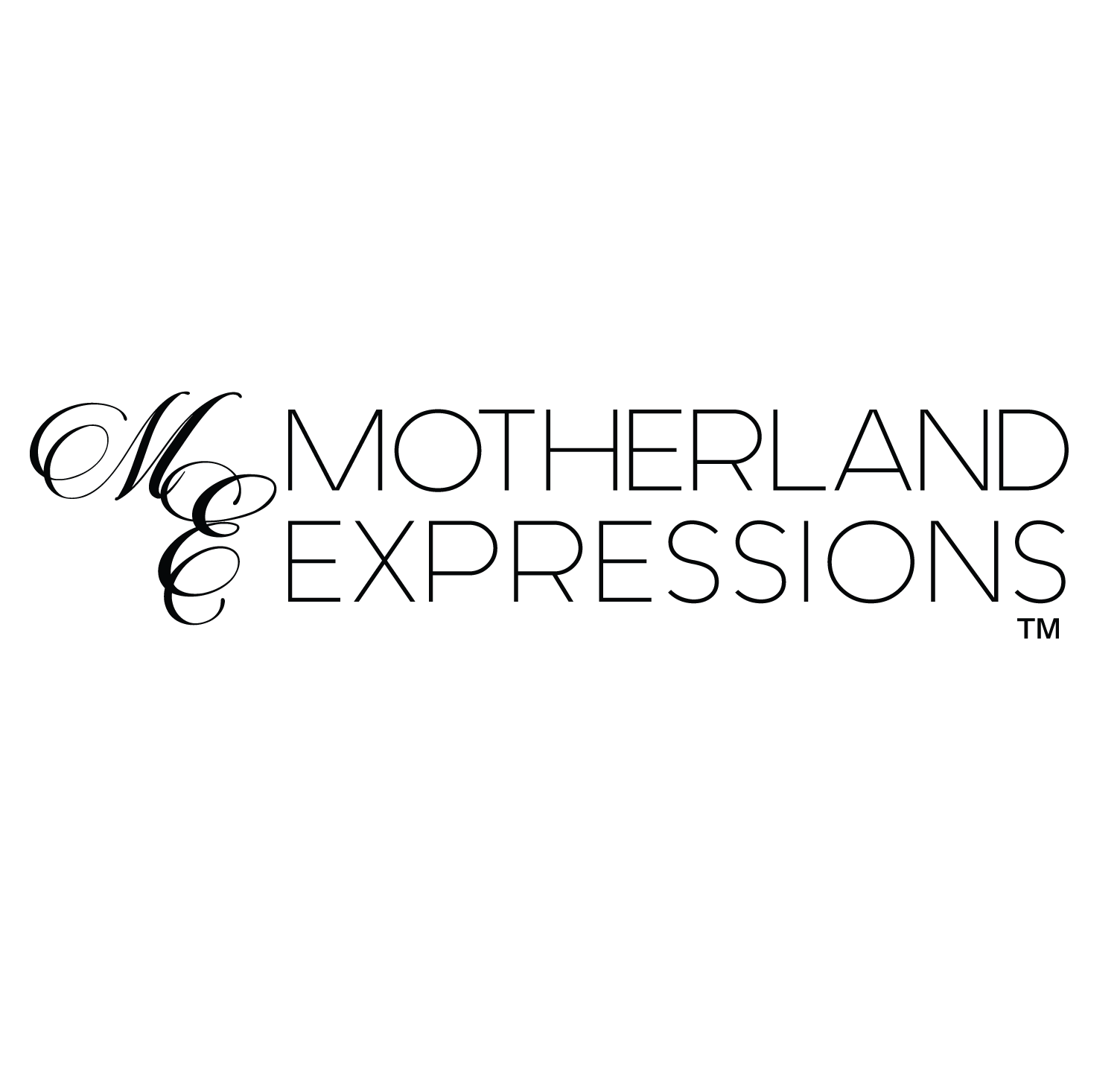 Shop By Brand- Motherland Expressions