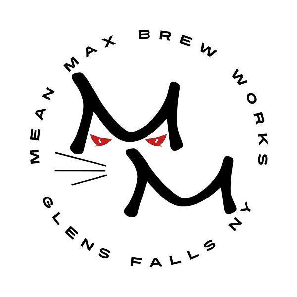 Mean Max Brew Pub