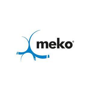 Fixplan - Meko