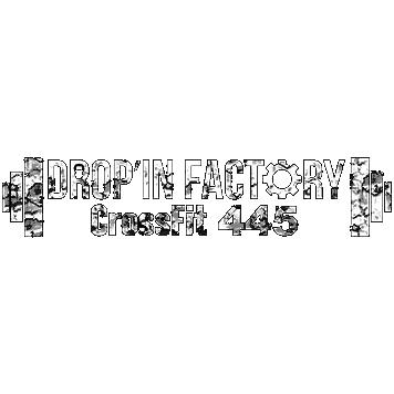 CrossFit 445